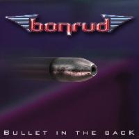 Bonrud: Bullet in the Back, Single