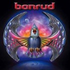 BONRUD: Self-Titled Album