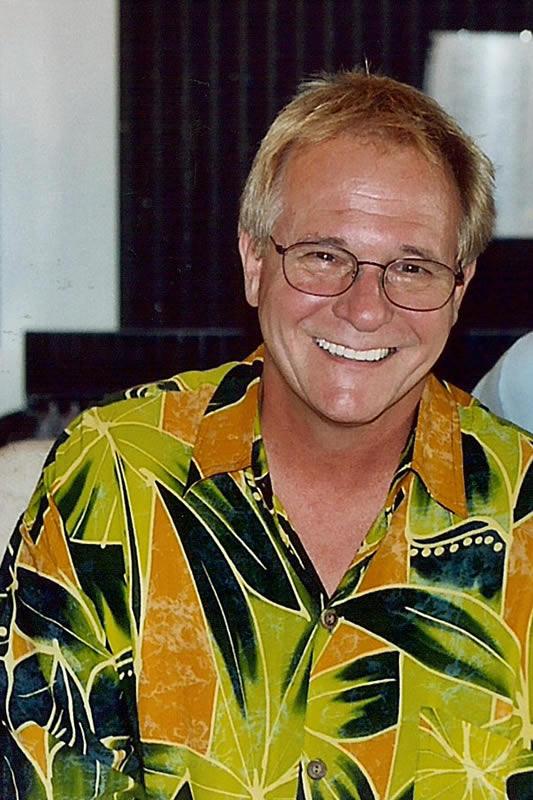 Producer: Keith Olsen