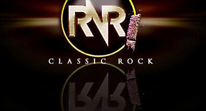 Rock Nation Radio