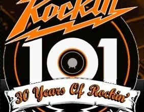 Rockin101