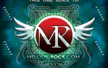 MRCD11-green300