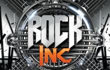 RockInc